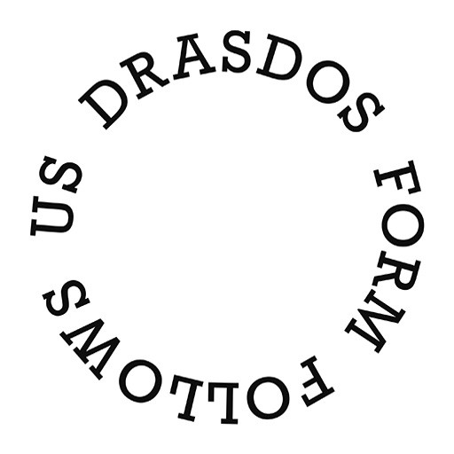 DRASDOS – FORM FOLLOWS US